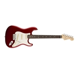 Fender American Pro Stratocaster, Rosewood Fingerboard, Candy Apple Red