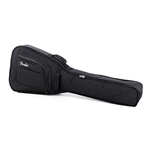 Fender Urban Long Scale Acoustic Bass Gig Bag, Black