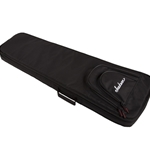 Jackson 7/8 String Multi-Fit Gig Bag