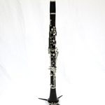 Leblanc Used Noblet 27 Wood Clarinet