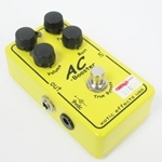 ACBOOSTER Xotic Effects AC Booster Gain Boost