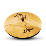 "Zildjian A Custom 14"" Hi Hats"