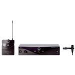 3249H00010 AKG Perception Wireless 45 Presenter Set BD A (530.025 - 559.000 MHz)