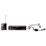 3248X00010 AKG Perception Wireless 45 Sport Set BD A (530.025 - 559.000 MHz)