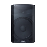 "Alto TX215 15"" 600W 2 Way Portable Powered PA Speaker"
