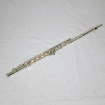 Used Armstrong 102 Student Flute