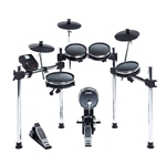 Alesis Surge Mesh 8 Piece Electronic Drum Set