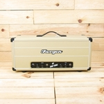 Fargen AC DuoTone All Tube Guitar Amp Head