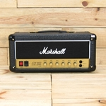 Marshall SC20H Studio Classic 20/5-watt Tube Head