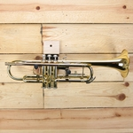 Bach TR300H2 Student Trumpet