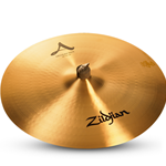 "Zildjian Avedis 20"" Medium Ride Cymbal"