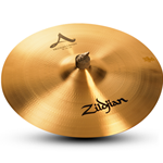 "Zildjian Avedis 18"" Medium Crash Cymbal"