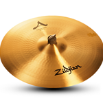 "Zildjian Avedis 20"" Crash Ride Cymbal"
