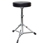 Dixon 608T Standard Single Braced Drum Throne