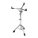 Dixon 806EX Extended Medium Double Braced Snare Stand