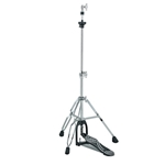 Dixon 707 Light Double Braced HiHat Stand