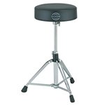 Dixon 908 Heavy Double Braced Drum Throne