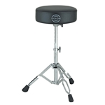 Dixon 708 Light Double Braced Drum Throne