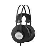 Akg AKG K72 Closed-Back Studio Headphones