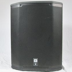 "Jbl Used PRX618S -XLF 1000W 18"" Powered Subwoofer"